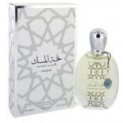 Nusuk Nukhbat Al Musk Eau De Parfum Spray (Unisex) 3.4 oz / 100.55 mL Men's Fragrances 545922