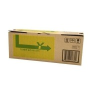 Kyocera TK-5244 Yellow Toner Cartridge