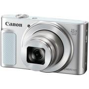 CANON PowerShot SX620 HS Wit Essentials Kit