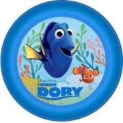 Disc zburator MONDO Finding Dory