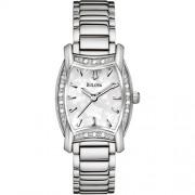 Ceas dama Bulova 96R135 Diamonds Collection