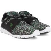 DC HEATHROW SE M SHOE Sneakers For Men(Multicolor)