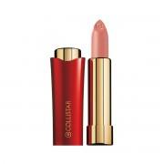 Collistar - rossetto vibrazioni di colore 35 rosa chiaro
