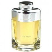 Bentley Bentley for Men eau de toilette para hombre 100 ml
