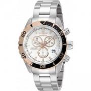 Мъжки часовник Invicta Pro Diver 12859