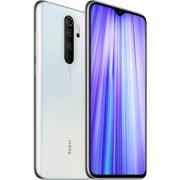 Mobitel Smartphone Xiaomi REDMI NOTE 8 PRO 6/128GB: BIJELA