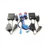 Kit Xenon H1-6000K Can APS