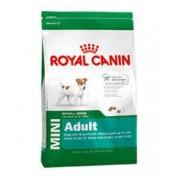 Hondenvoer SHN Mini Adult, 2 kg Royal Canin