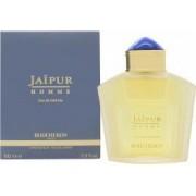 Boucheron Jaipur Homme Eau de Parfum 100ml Sprej