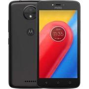 Motorola Moto C XT1754 Dual Sim (1GB + 16GB) Negro, Libre B