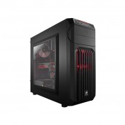 Corsair Carbide SPEC-01 Red LED