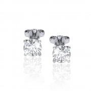 Eilat Diamonds Itys
