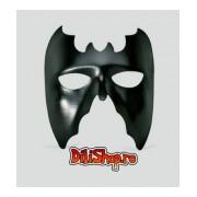Masca Batman