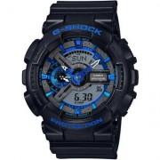 Relógio G-Shock GA-110CB-1A - Masculino