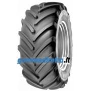 Michelin MachXbib ( 600/70 R30 152D TL )