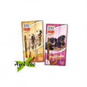 Novafoods Natural Trainer Adult Maxi Manzo e Riso 12 kg