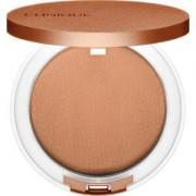 Clinique Make-up Bronzer True Bronze Pressed Powder Bronzer N.º 02 Sunkissed 10 g