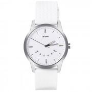 Smartwatch Lenovo 9, Alb