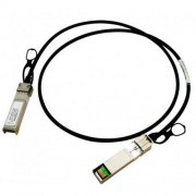 BNT 40Gb QSFP+ Direct Attach Cable
