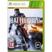 Battlefield 4 Xbox360