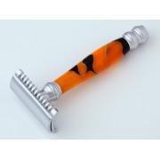 Strojek na holení 402305-20R