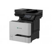 Lexmark Impresora Multifunción LEXMARK Láser Color XC4150 A4 Fax