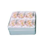 仁多米煎餅 26枚入り (原材料米:島根県)