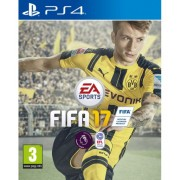 Игра FIFA 17 за PS4 (на изплащане), (безплатна доставка)