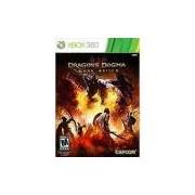 Dragons Dogma: Dark Arisen Xbox 360