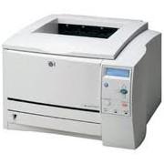HP LaserJet 2300D Printer Q2474A - Refurbished