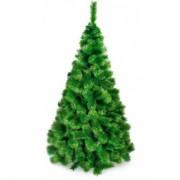 Brad Artificial Pin Verde La 210cm
