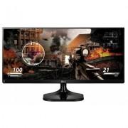 LG Monitor LG 29UM58-P