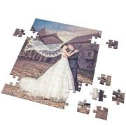 Puzzle Personalizabila