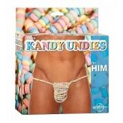 Pipedream Kandy Undies G String Underwear PD742302 USA3