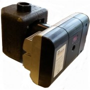 Pompa HEP Optimo L 30-10.0 G180