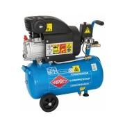AIRPRESS 230V compressor HL 310/25
