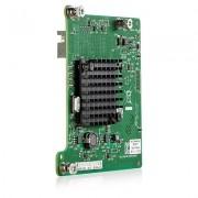 HPE Ethernet 1Gb 4P 366M Adapter [615729-B21] (на изплащане)