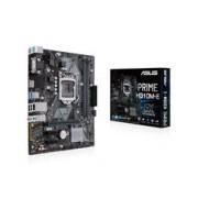TARJETA MADRE ASUS PRIME H310M E M-ATX LGA 1151 8TH DDR4 HDMI/VGA