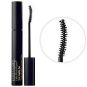 Estee Lauder Little Black Primer - Multifunkční řasenka 6 ml - Black