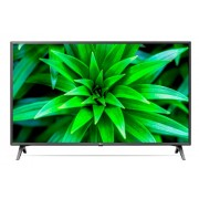 "TV LED, LG 43"", 43UM7500PLA, Smart webOS, 4КActive HDR, DTS Virtual:X, WiFi, UHD 4K"