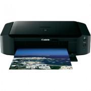 Imprimanta Cerneala Canon A3+ Ip8750