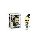 Funko Pop Animation: Rick & Morty - Mr Poopy Butthole