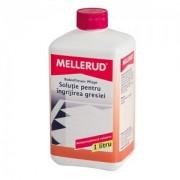 Solutie pentru ingrijirea gresiei Mellerud 0042 1l