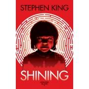 Editura Nemira Shining (ed. 2019) - stephen king editura nemira