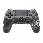Playstation 4 Controller - WW2 Edition