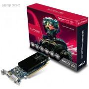 Sapphire R7-250 1Gb GDDR5 128bit Graphics Card