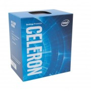 Procesador INTEL CELERON G3900 S-1151 2.8GHZ HD 510 BX80662G3900