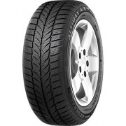 Anvelope General ALTIMAX A/S 365 205/60 R15 91H