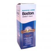 Bausch & Lomb Boston Cleaner (30ml)