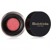 Elizabeth arden cool glow cheek tint 01 coral daze blush fard in gel